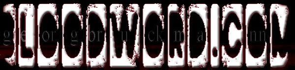 bloodword.com